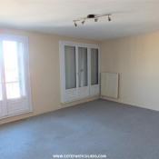 vente Appartement 4 pièces Montargis
