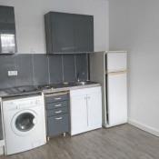 Rambouillet, Apartamento 2 assoalhadas, 31,12 m2
