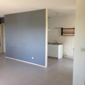 location Appartement 4 pièces Villefontaine