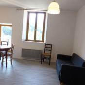 Beaufort, квартирa 2 комнаты, 35 m2