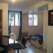 vente Appartement 2 pièces Guitrancourt