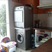 Vente appartement Nice 206 700€ - Photo 2