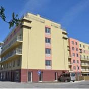vente Appartement 1 pièce Marseille 12ème