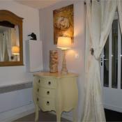 vente Maison / Villa 4 pièces Villers-sous-Saint-Leu