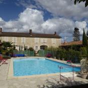 La Rochefoucauld, Casa 11 assoalhadas, 280 m2