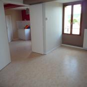 location Appartement 3 pièces Blesmes