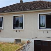 vente Maison / Villa 3 pièces Choisy Au Bac