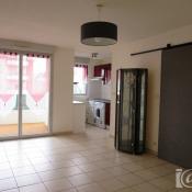 La Riche, Apartment 2 rooms, 39 m2