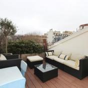 Paris 15ème, Duplex 5 assoalhadas, 92 m2