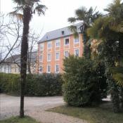 location Appartement 1 pièce Bizanos