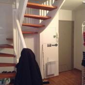 location Appartement 3 pièces Trélissac