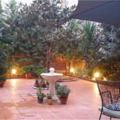 Sant Pere Pescador, Villa 9 pièces, 330 m2