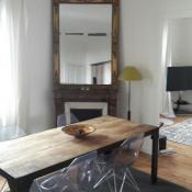 Biarritz, Appartement 5 pièces, 109 m2