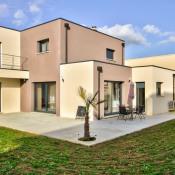 Biéville Beuville, Maison / Villa 6 pièces, 168 m2