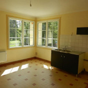 Rental house / villa Aunay sur odon 500€ +CH - Picture 2