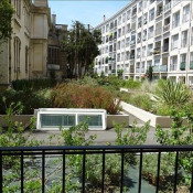 Vente appartement Nice 206 700€ - Photo 1