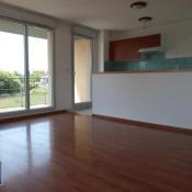 Saint Gaudens, квартирa 3 комнаты, 62,42 m2