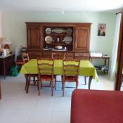 La Seyne sur Mer, Apartment 2 rooms, 58.24 m2