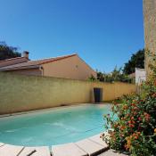 Béziers, Villa 6 rooms, 180 m2