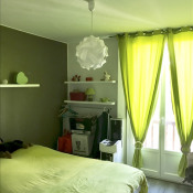 Location appartement Aix en provence 1 100€ CC - Photo 3