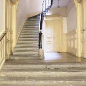 vente de prestige Appartement 10 pièces Toulouse