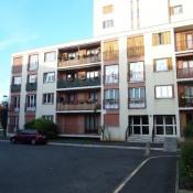 vente appartement chelles 77500 achat appartements 224 chelles seine et marne
