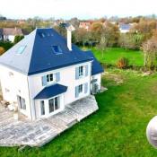 Auberville, Maison / Villa 8 pièces, 170 m2