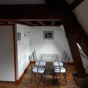 location Appartement 2 pièces Gien
