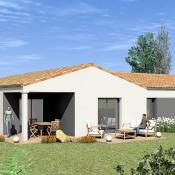 Maison 4 pièces Charente-Maritime (17)
