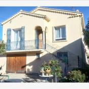 La Seyne sur Mer, Villa 5 rooms, 105 m2