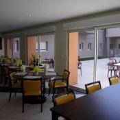 location Appartement 2 pièces St Remy
