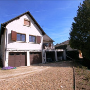 Vente maison / villa Beynes 430 000€ - Photo 1