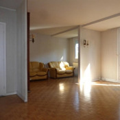 vente Appartement 4 pièces Beauvais