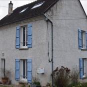 Vente maison / villa Farmoutiers 274500€ - Photo 7