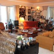 Cannes, Appartement 3 pièces, 104 m2