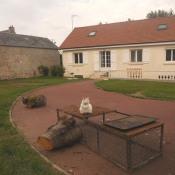 vente Maison / Villa 5 pièces Caen 15 Mns