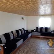 Vente maison / villa Garges les gonesse 250000€ - Photo 3