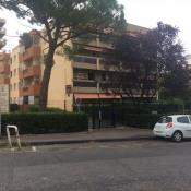 Marseille 8ème, 46 m2