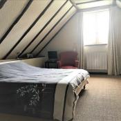 Sale house / villa Angerville la martel 250000€ - Picture 5