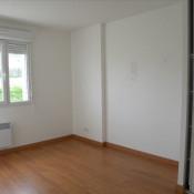 Rental apartment Pledran 440€cc - Picture 5