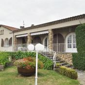 vente Maison / Villa 8 pièces Saint-Clair