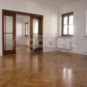 Aschaffenburg, Apartment 4 rooms,