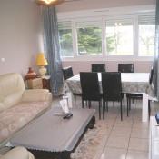 Ris Orangis, Apartamento 4 assoalhadas, 70 m2
