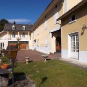 vente Maison / Villa 12 pièces Lannemezan