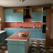 Sale house / villa 15 minutes de sens 170000€ - Picture 2