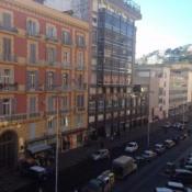 Casola di Napoli, Appartement 5 pièces, 120 m2