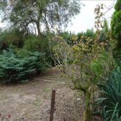Vente maison / villa Soissons 118000€ - Photo 4