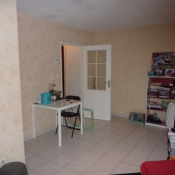 Agen, Apartment 2 rooms, 41 m2