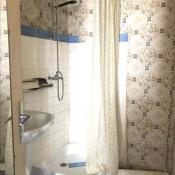 Vente maison / villa Auray 75000€ - Photo 5