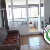 Fréjus, Apartamento 2 assoalhadas, 29 m2